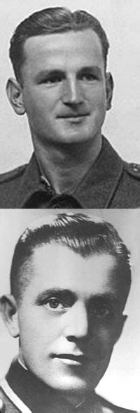 mens military haircuts 1900s to date hair and makeup men s military haircuts 1900s to date hair and makeup
