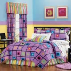 Cute Teenage Bedroom Ideas Charming Teenage Girl Bedroom Ideas Cute Quilt Dark Desk