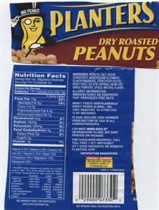 planters 174 roasted peanuts