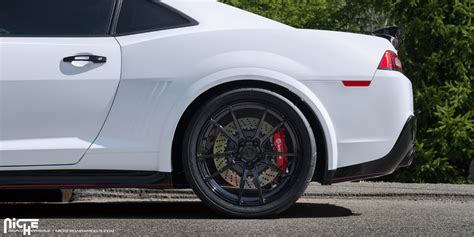chevrolet grand prix chevrolet camaro grand prix gallery mht wheels inc