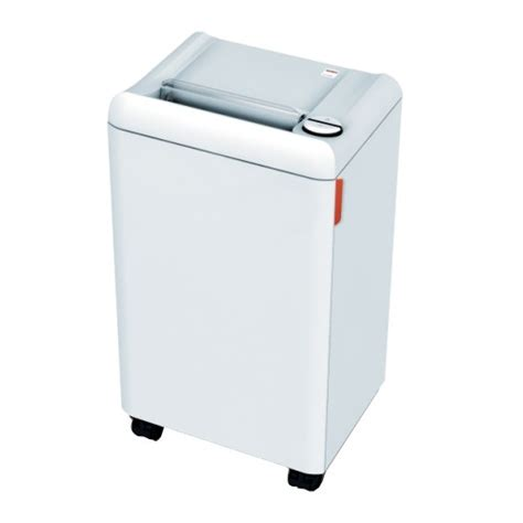 cross cut paper shredders mbm destroyit 2503 cross cut paper shredder dsh0302