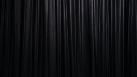 dark curtain black curtain wallpaper wallpapersafari