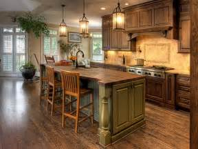 French Provincial Kitchen Ideas by Kitchen French Country Kitchen Decorating Ideas Photos