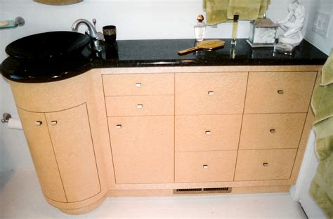 Mt eden cabinet bed and bath portfolio italian burl vanity with granite counter amp glass sink