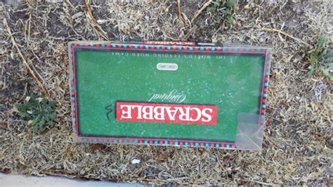 scrabble board for sale scrabble board other hobbies 65228574 junk