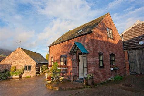 cottages shropshire shropshire cottages simply shropshire cottagessimply shropshire cottages