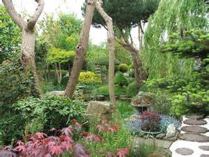 Ideas Japanese Landscape Design Lawn Garden Japanese Garden Designs For Small Spaces Then Japanese Garden Designs Japanese