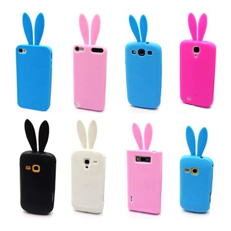 aliexpress mobile site 46 best images about phone covers on