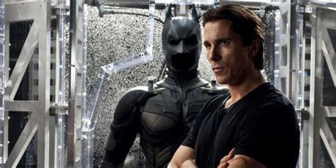 film remaja hollywood terlaris daftar film paling laris 2012 box office hollywood blog