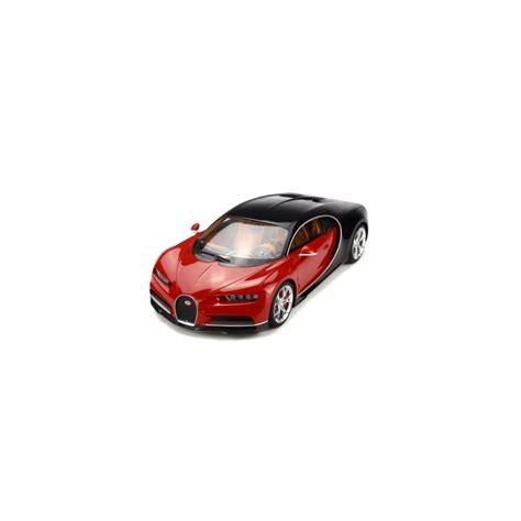 italian bugatti bugatti chiron italian gt spirit ksr08664rz