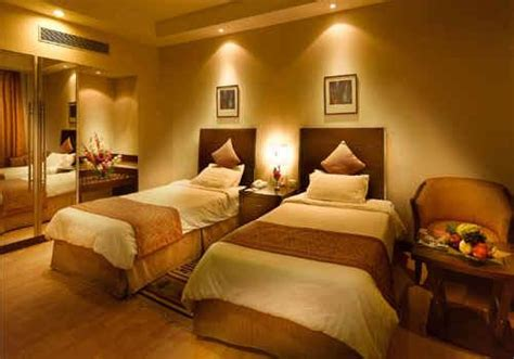Search Hotels Near An Address Bhagalpur Tourism Tourist Spots In Bhagalpur City