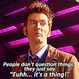 10th Doctor Meme - doctor who david tennant 10th dw meme rosetylear