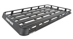 pioneer tray 41107 rhino rack