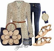Image result for womens leopard flats