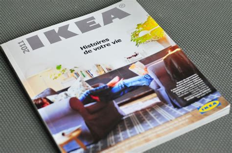 ikea 2011 catalog the gallery for gt ikea besta catalogue