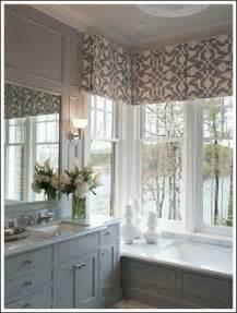 modern window treatment ideas modern window treatments inspirational ideas