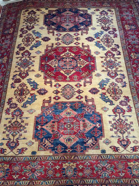 7 By 9 Rugs by Image New Imported Rug Gallery