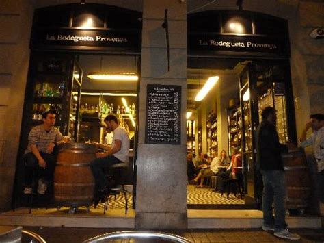 Top 10 Tapas Bars In Barcelona by Local Tapas Bar Try The Potatoes Artichokes Picture Of