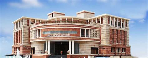 Jaipur National Mba by Jaipur National Distance Education Distance