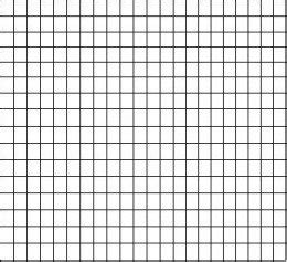 printable word search graph paper blank word search new calendar template site