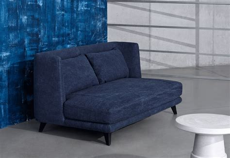 more sofa diesel collection gimme more sofa by moroso stylepark