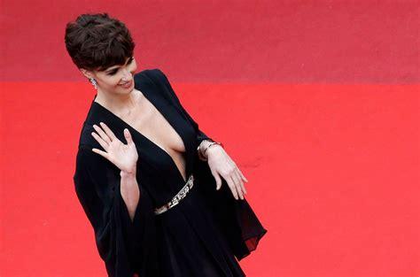 Cannes Buzz by Best Of Du Festival De Cannes 2016 Planete Buzz