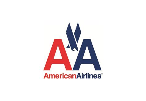 american airline baggage policy database error