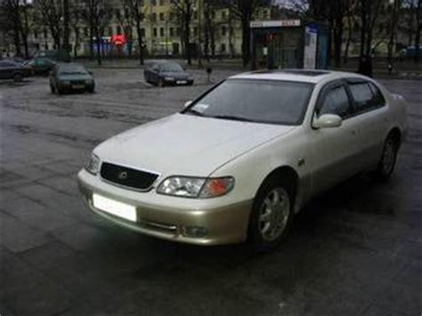1994 lexus gs 1994 lexus gs partsopen