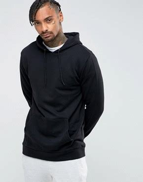 Jaket Sweater Hoodie Zipper Mix 01 s hoodies sweatshirts zip up hoodies asos