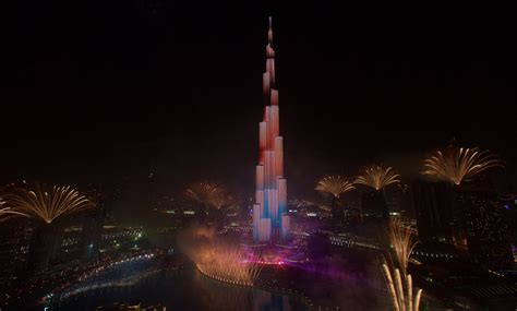 new year in dubai 2015 more than three to try new year s for