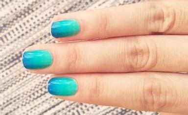 tutorial nail art sederhana untuk kuku pendek punya kuku pendek beauty bar indonesia