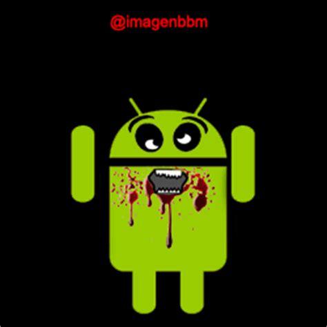 imagenes halloween bbm android halloween