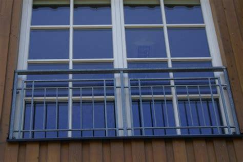 geländer für garten idee treppe fenster