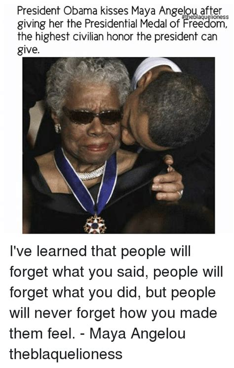 Angelou Memes 25 best memes about angelou angelou memes