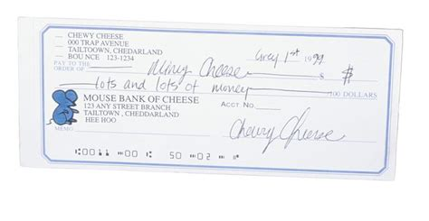 How To Read A Background Check How To Read The Routing Number Of A Check Sapling