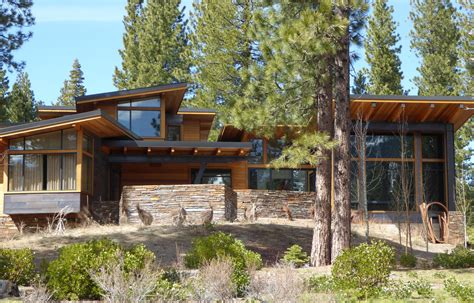 martis c homes for sale lake tahoe truckee homes