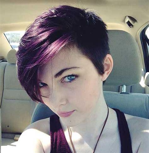 how to maintain pixie cut on black hair 20 pixie cut dark hair pixie cut 2015