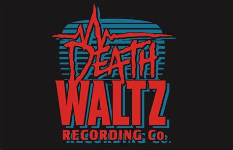 Waltz Recording Company Mondo Acquires Waltz Recording Company Bloody Disgusting