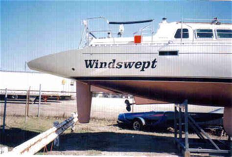 aluminum boat for sale london ontario aluminum drop deck trailers we sell and service drop html