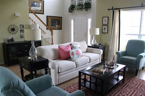 living room makeover ideas making an entrance afternoon artist