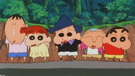 film kartun anak sinchan regina tanuramba film kartun quot shinchan quot