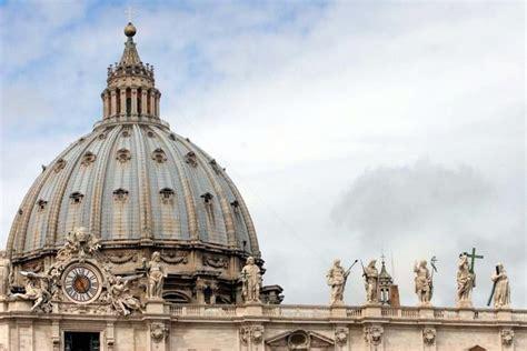 masturbazione in ufficio il manuale sesso vaticano quot niente masturbazione