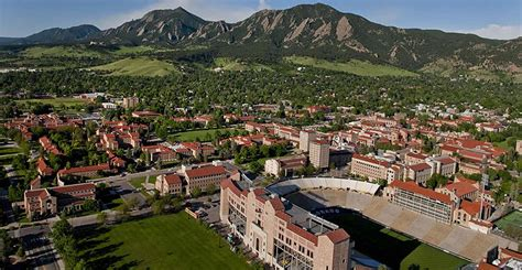 Of Colorado Mba Tuition by Affordable Master S In Criminal Justice Corrections