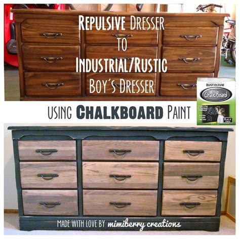 chalkboard paint india the 25 best industrial armoires and wardrobes ideas on