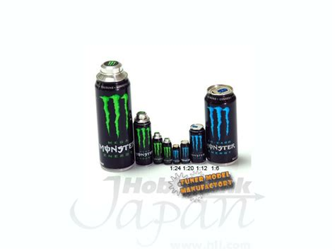 v energy drink 710ml 1 6 energy drink 710ml cap can by tuner model