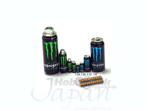 energy drink 710ml 1 6 energy drink 710ml cap can by tuner model