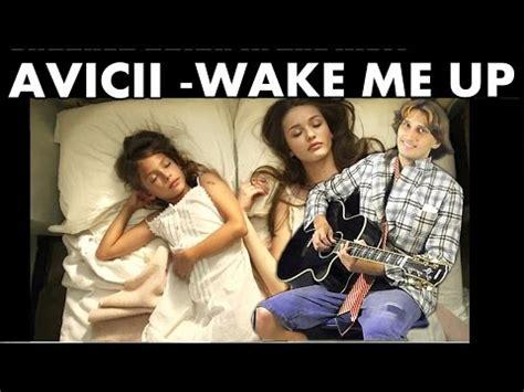 avicii wake me up download full download nev plays avicii wake me up launchpad