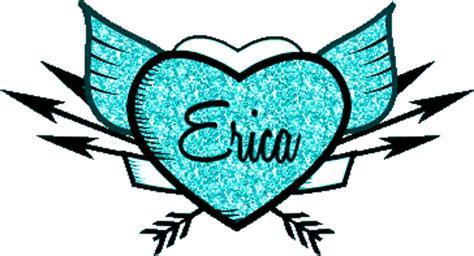 doodle name erica name graphics erica 614185 name gif