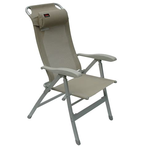 reclining lawn chair texsport adjustable mesh reclining chair lawn chairs at