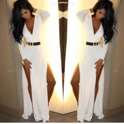 33 best images about all white party attire on pinterest